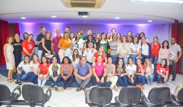 Workshop: Inteligência Emocional na arte de educar os filhos