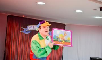 Múltipla comemora Dia Nacional do Livro Infantil